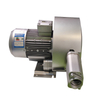 High Quality Side Channel Blower for Industrial Air Knives