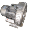 Professional Single Stage Side Channel Blower for Electro Plating